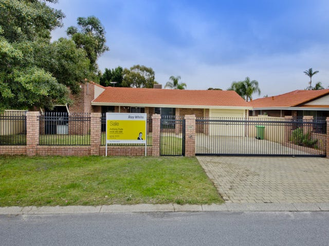 9 Stewart Way, Noranda, WA 6062