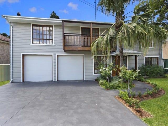 33 Bathurst Street, Pitt Town, NSW 2756