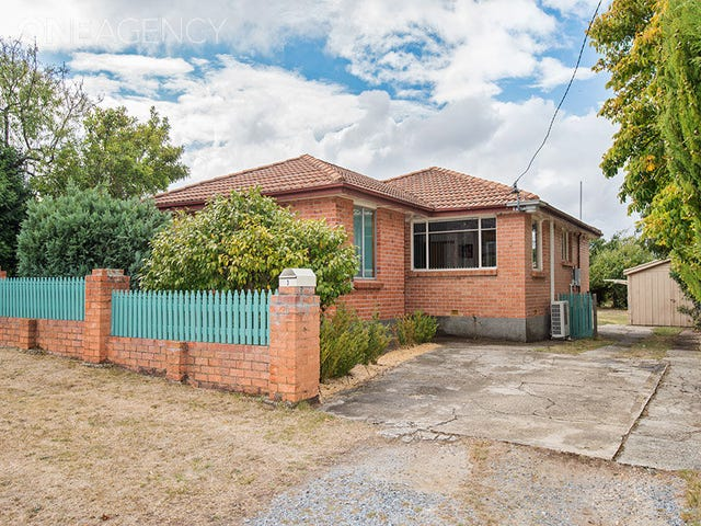 3 Clarence Street, Perth, Tas 7300