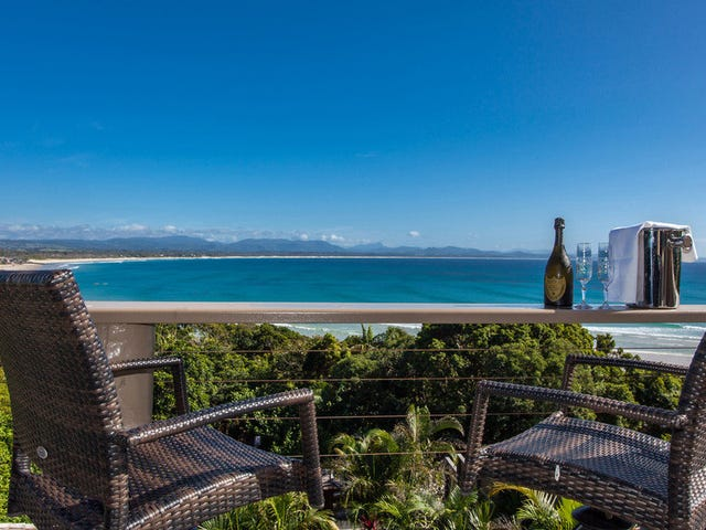 146 Lighthouse Road, Byron Bay, NSW 2481