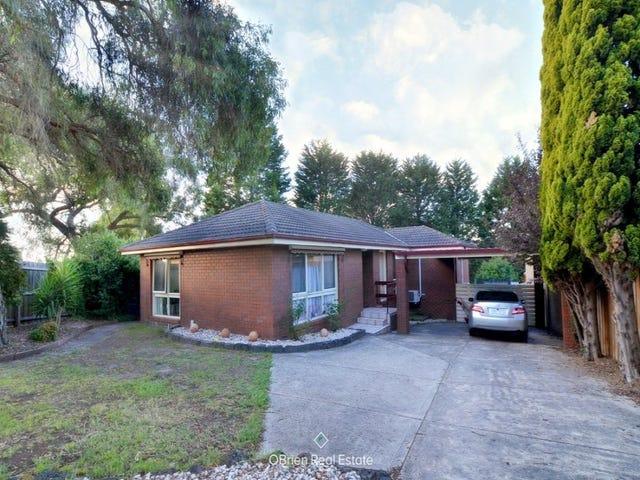 5 Portland Place, Endeavour Hills, Vic 3802