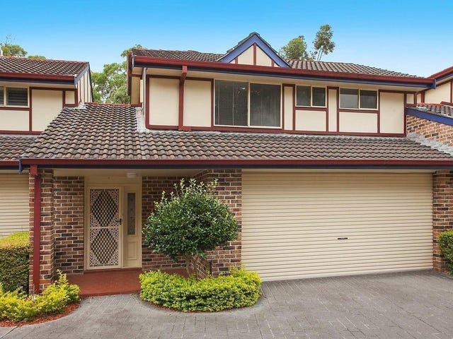 16/2 Wollybutt Road, Engadine, NSW 2233