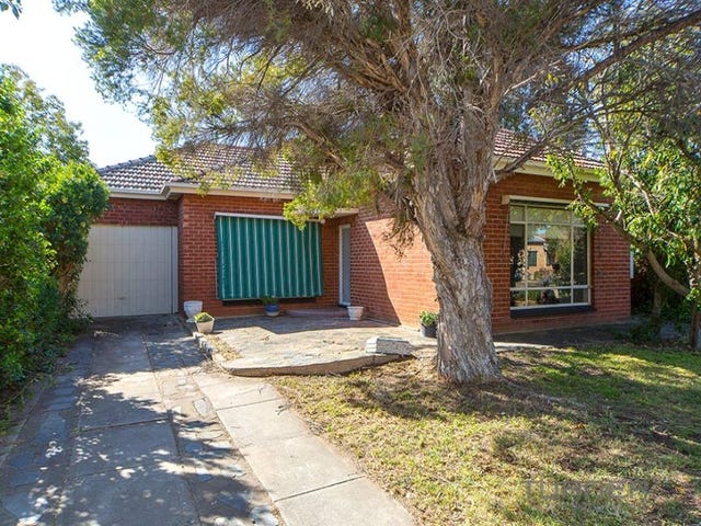 31 Kent Street, South Plympton, SA 5038