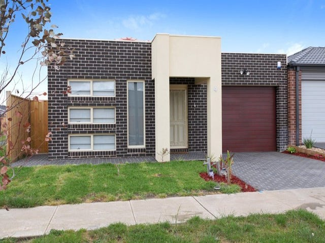 4 Sundew Place, Greenvale, Vic 3059