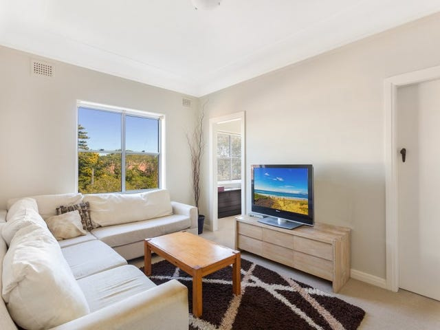 11/66 Addison Road, Manly, NSW 2095