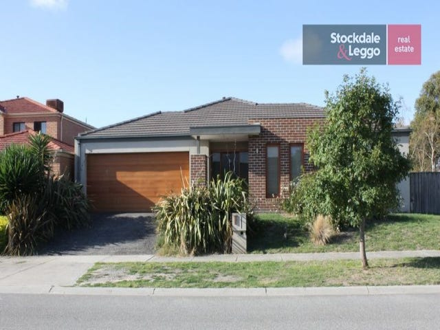 1 Cherrywood Way, Narre Warren South, Vic 3805