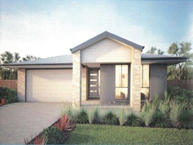 Lot 1419 Egan Crescent, Cobbitty, NSW 2570