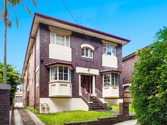 1/11 Quail Street, Coogee, NSW 2034