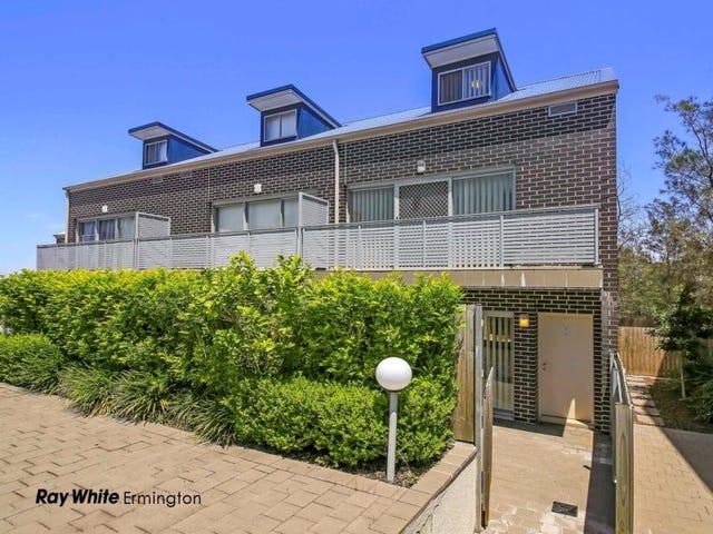 7/11 Pearce Street, Ermington, NSW 2115