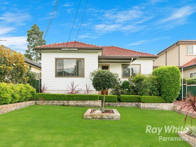 15 Pioneer Street, Wentworthville, NSW 2145
