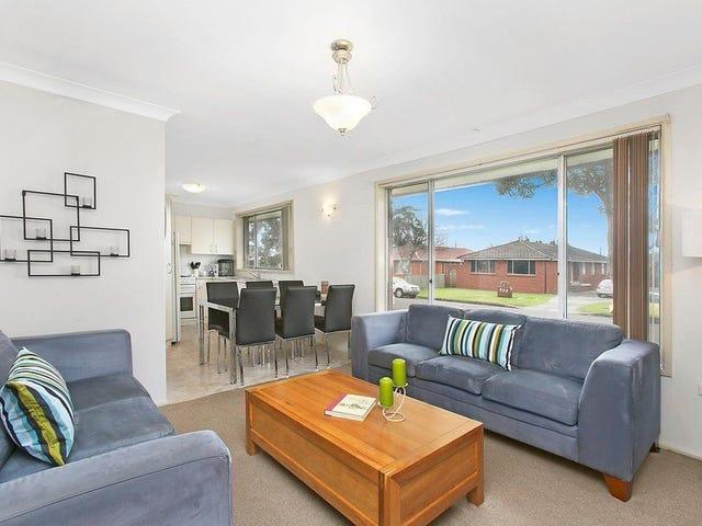 3/68 Donald Street, Fairy Meadow, NSW 2519