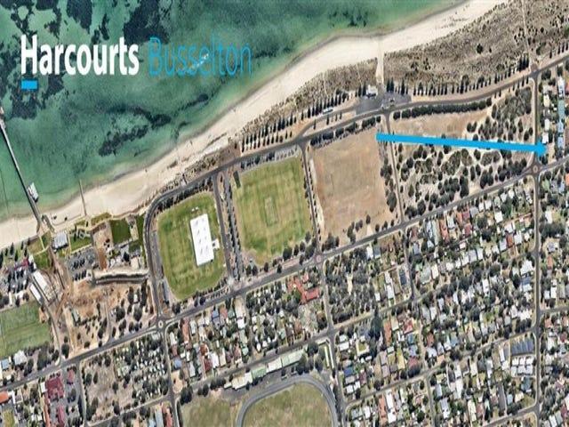 157 Marine Terrace, Geographe, WA 6280