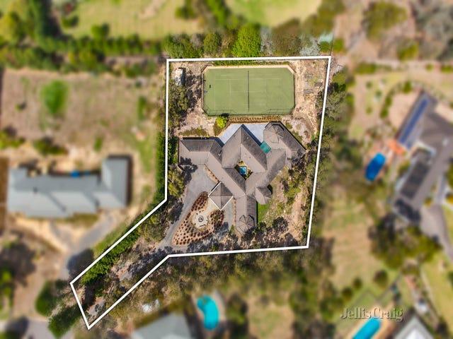 4 Angelo Place, Wonga Park, Vic 3115