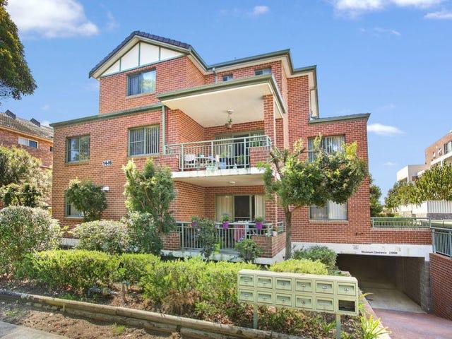 9/14-16 Hampden Street, Beverly Hills, NSW 2209