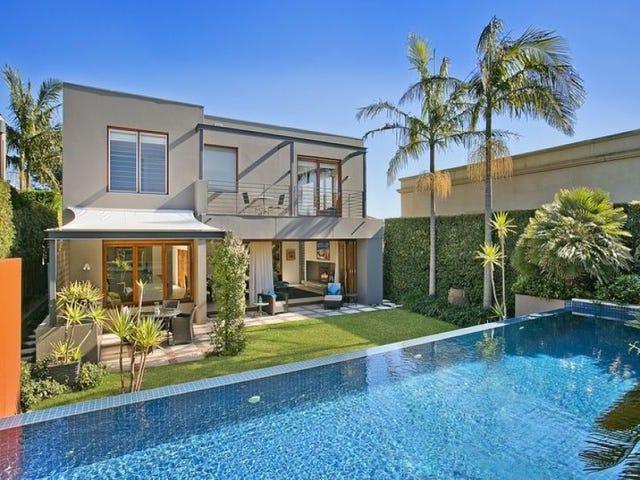 2A Hampden Street, Mosman, NSW 2088