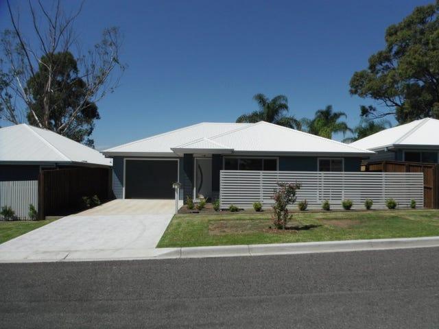 2/14 Cessnock Road, Branxton, NSW 2335