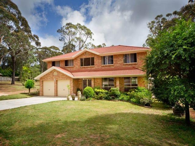 43 Forest Park Rd West, Blackheath, NSW 2785