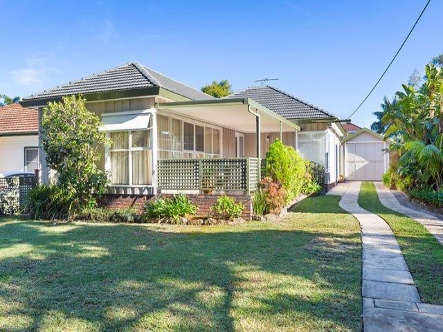 193 Kiora Road, Yowie Bay, NSW 2228