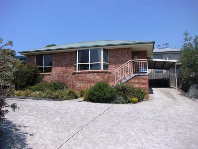 2/57 Baynton Street, Kingston, Tas 7050