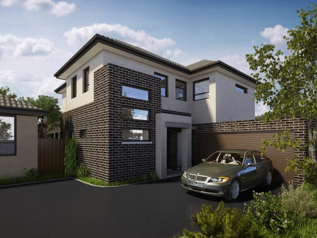 2/68 Seebeck Road, Rowville, Vic 3178