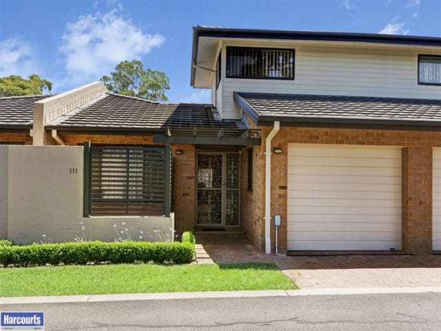 111 Eagleview Place, Baulkham Hills, NSW 2153