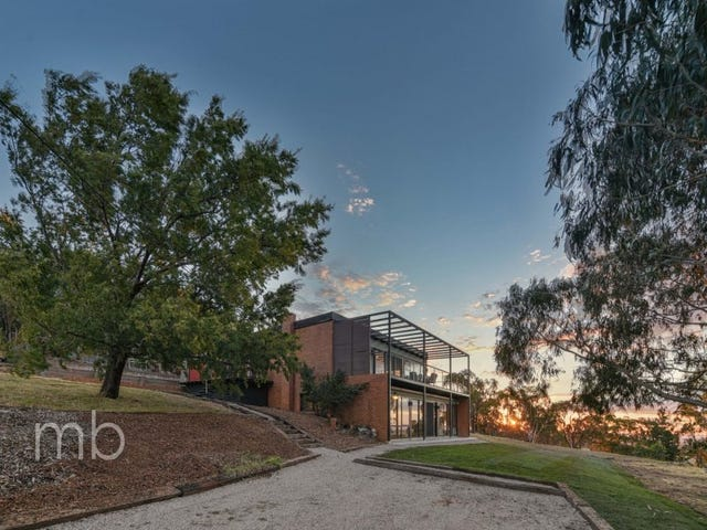 101 Old Canobolas Road, Orange, NSW 2800