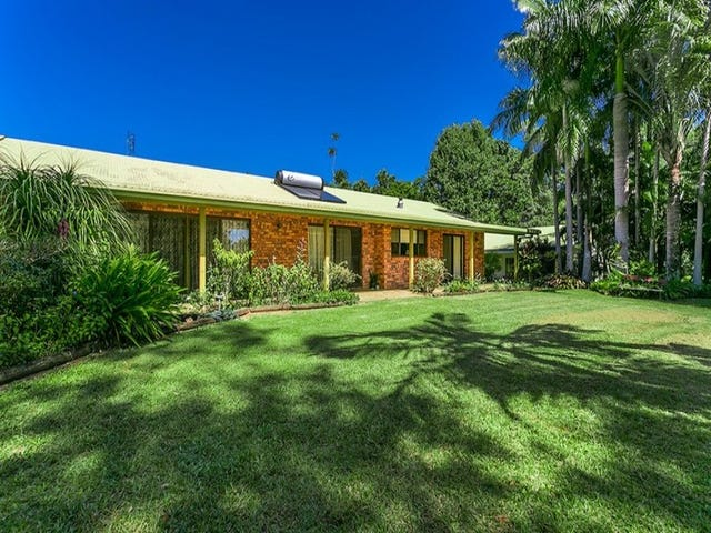 262 The Manse Road, Myocum, NSW 2481