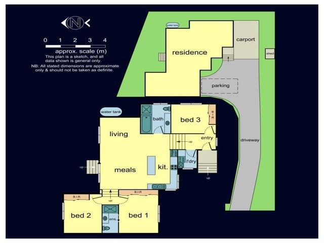 28A Meadowlark Lane, Mooroolbark, Vic 3138