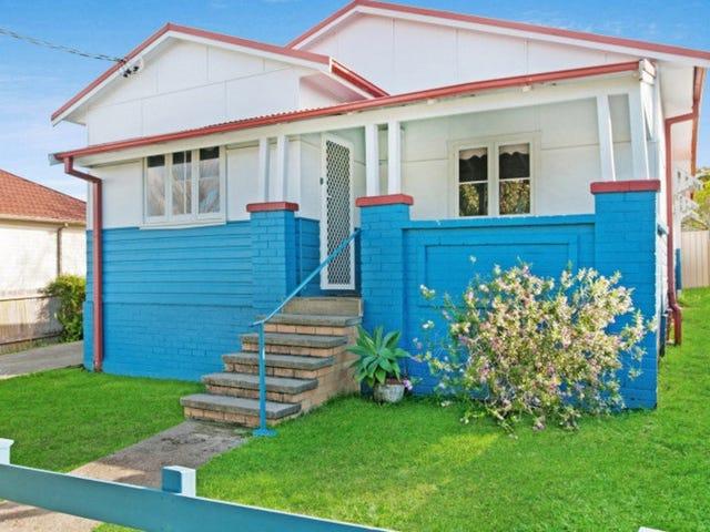 38 Margaret Street, Wyong, NSW 2259