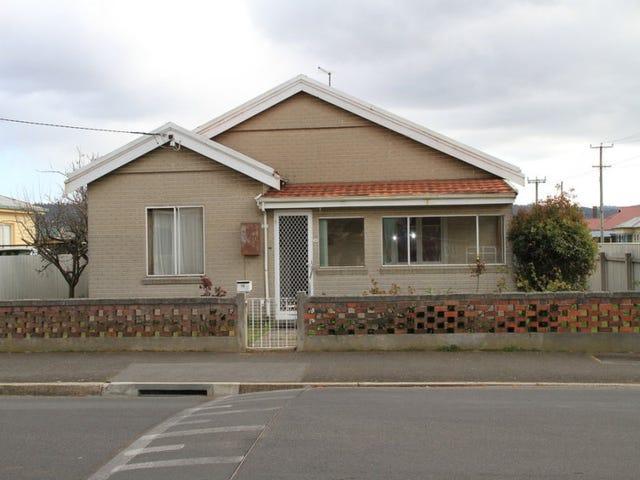 15 Jellico  Street, Mowbray, Tas 7248