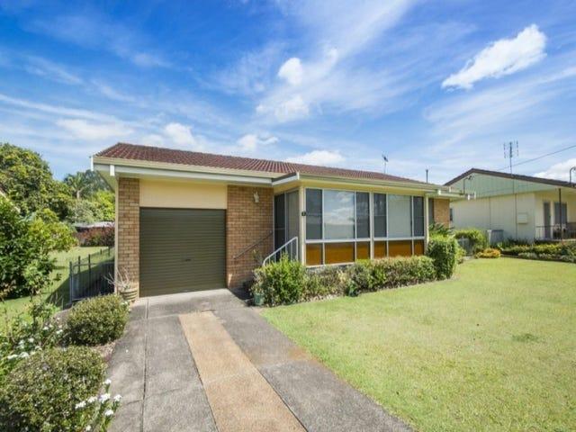 5 Matheson Street, Grafton, NSW 2460