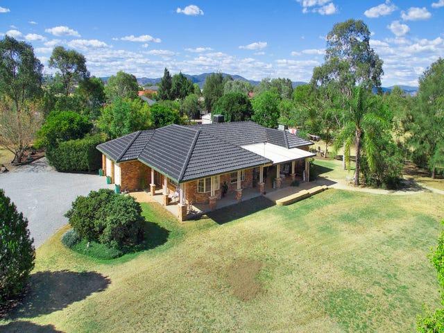 30 Pages Lane, Tamworth, NSW 2340