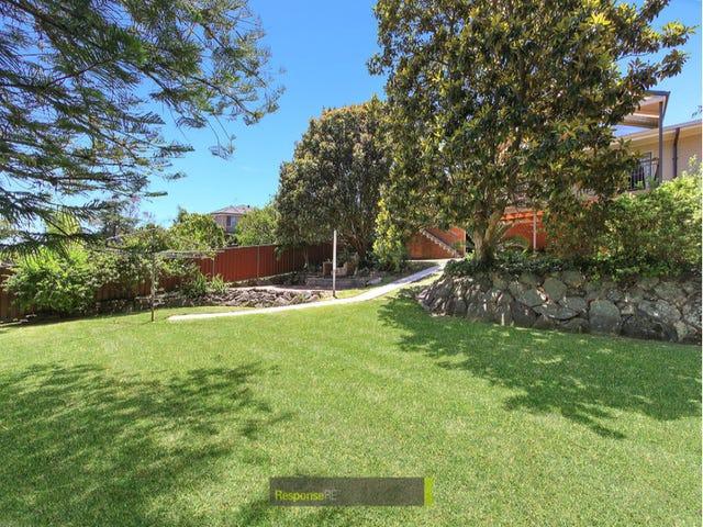 50 Buckingham Road, Baulkham Hills, NSW 2153
