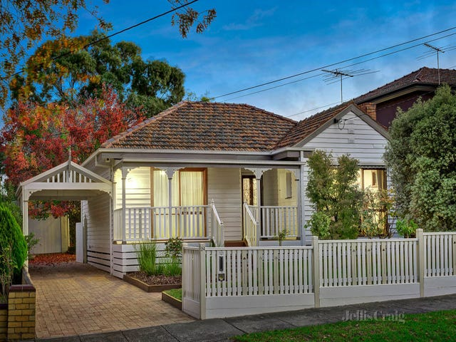 24 Prior Road, Malvern East, Vic 3145