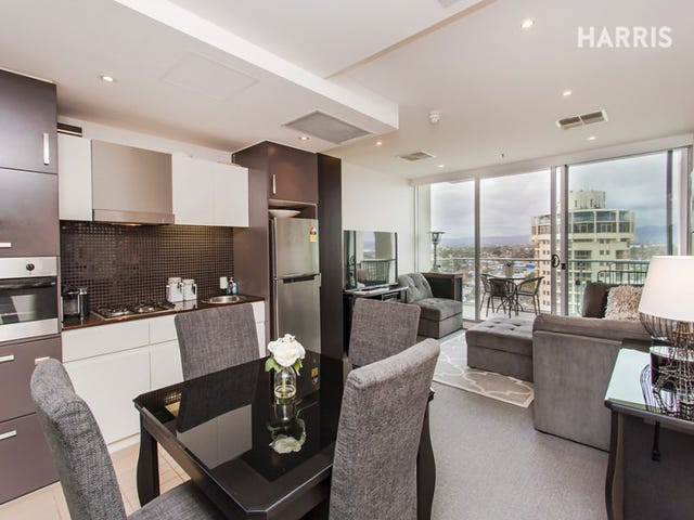 1118/27 Colley Terrace, Glenelg, SA 5045