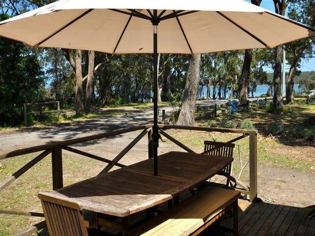 80 West Crescent, Culburra Beach, NSW 2540
