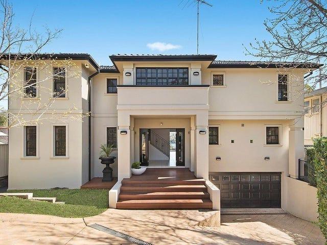 41 Lilli Pilli Point Road, Lilli Pilli, NSW 2229