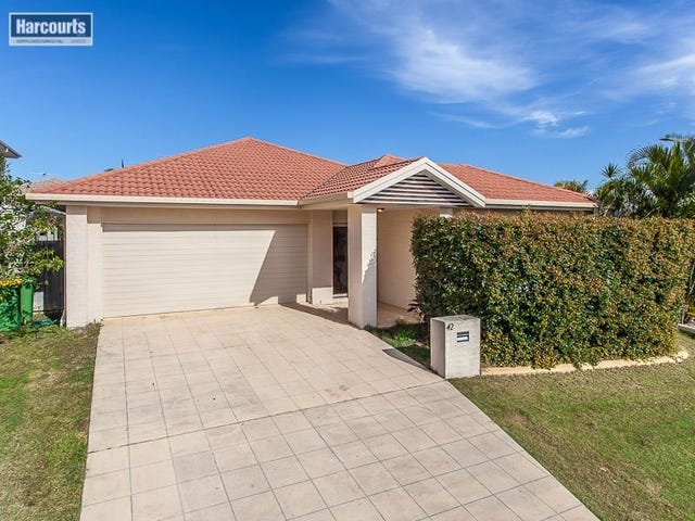 42 Marsh Parade, North Lakes, Qld 4509