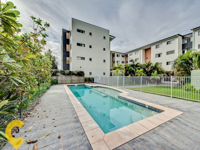 74/280 Grand Ave, Forest Lake, Qld 4078
