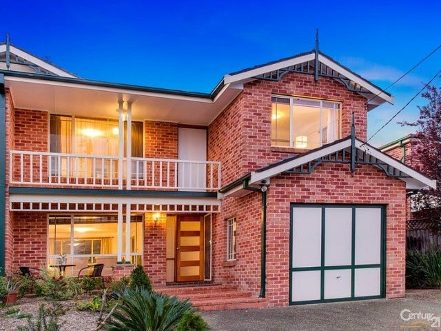 67A Jenner Road, Dural, NSW 2158