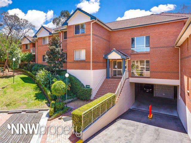 78/94 Culloden Road, Marsfield, NSW 2122
