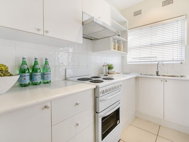 7/18 Moore Road, Freshwater, NSW 2096