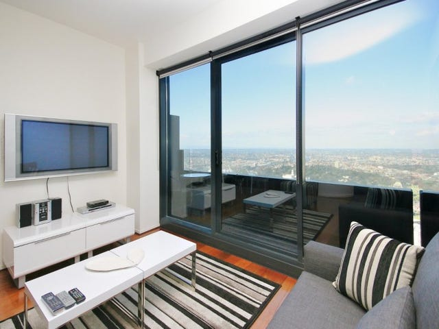 6003/7 Riverside Quay, Southbank, Vic 3006