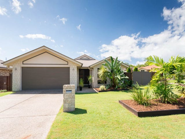 2 Feathertail Street, Bli Bli, Qld 4560