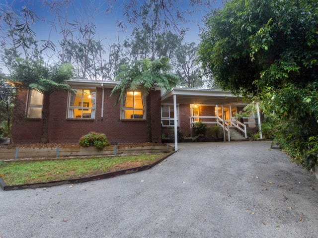 19 Priestley Crescent, Mount Evelyn, Vic 3796