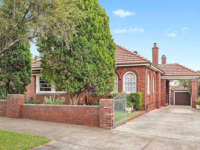 38 Boomerang Street, Haberfield, NSW 2045
