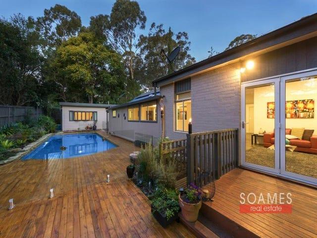 12a Osborn Road, Normanhurst, NSW 2076