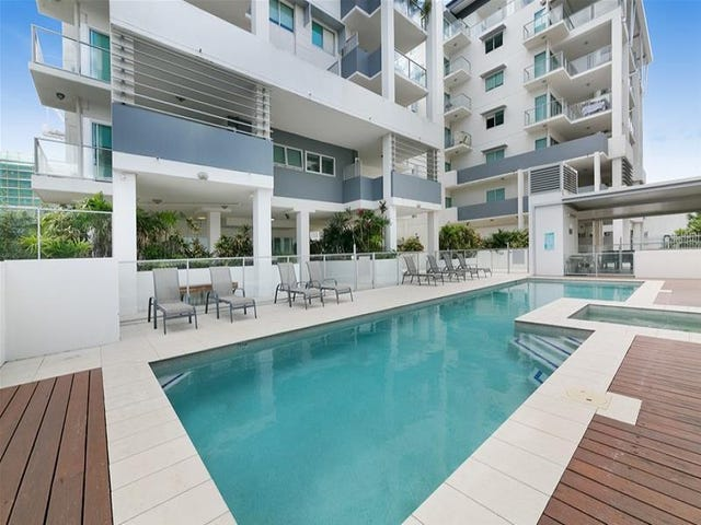 55/28 Ferry Road, West End, Qld 4101