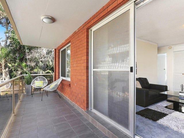 8/105 Howard Avenue, Dee Why, NSW 2099
