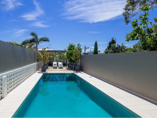247 Edgecliff Road, Woollahra, NSW 2025